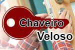 Chaveiro veloso - Osasco / SP