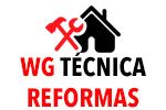 WG Técnica Reformas - Osasco