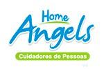 Home Angels Osasco