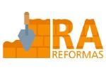 R.A Reformas