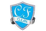 CF Clean Higienização