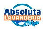 Absoluta Especializada em limpeza de Sofá e Tapetes (11) 98618-3617