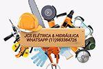 JCS Hidráulica e Elétrica