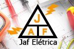 Jaf Elétrica