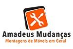 Amadeus Mudanças e Montagens de Móveis em Geral