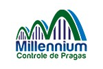 Millennium Controladora de Pragas Urbanas - Osasco