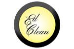 Ed Clean Lavagem