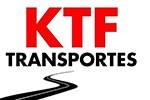 KTF Transportes -