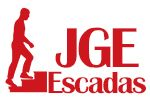 JGE Escadas