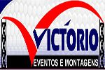Victorio Eventos e Montagens - Jardinopolis