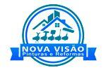 Nova Visão - Pinturas e Reformas