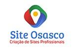 Criação de Sites em Osasco   Site Osasco