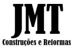 JMT Construções e Reformas