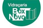 Box Novo - Osasco