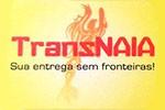 Transnaia Transportes
