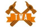TWA Serviços de Construção e Reformas em Geral