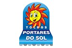 Toldos Portares do Sol