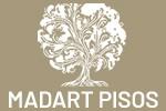 Madart Pisos