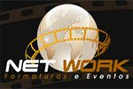 Net Work Formaturas e Eventos