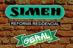 Simeh Serviços de Instalação e Manutenção Elétrica e Hidráulica