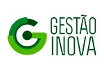 Gestão Inova Contabilidade - Osasco