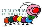 Centopeia Brinquedos