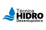 Desentupidora Técnica Hidro