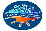 Eletro Tec Service