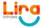 Lira Brindes - São Paulo