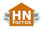 HN Forros