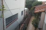 Foto 29