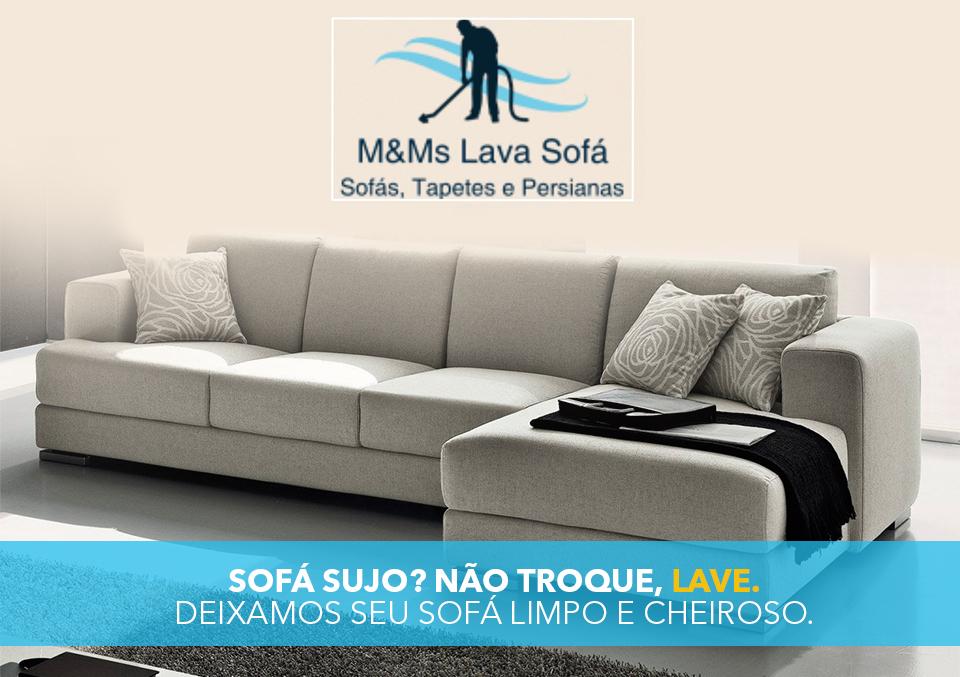 Lava Sofa Photos - Best idea home design - extrasoft.us