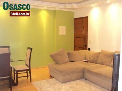 Apartamento - Jaguaribe