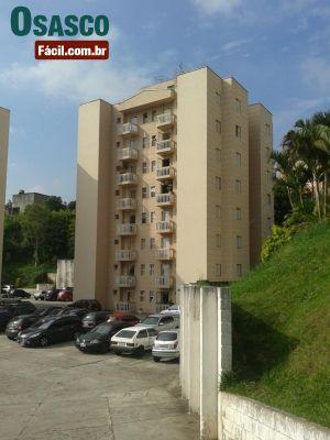 Apartamento - Jardim Roberto