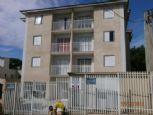Apartamento - Jardim Novo Horizonte