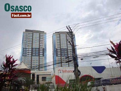 Sala Comercial à venda, Vila Yara, Osasco - SA0326.