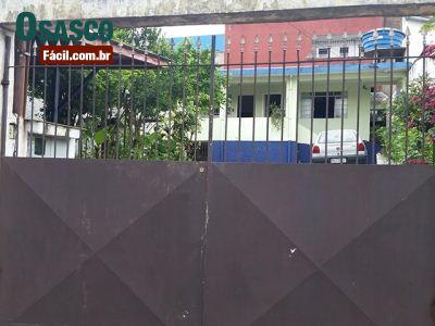Casa Residencial à venda, Cipava, Osasco - CA0996.