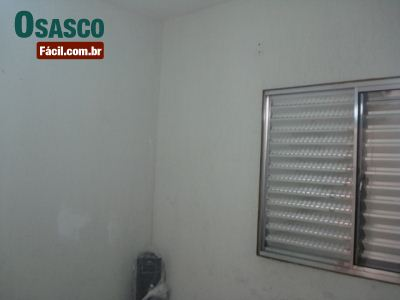 Sobrado Residencial à venda, Bela Vista, Osasco - SO0459.