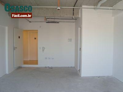 Sala Comercial para locação, Vila Yara, Osasco - SA0045.