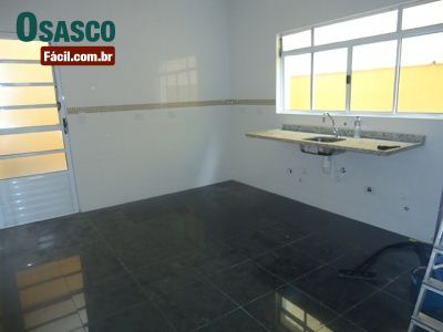 Sobrado Residencial à venda, Jardim das Flores, Osasco - SO0649.