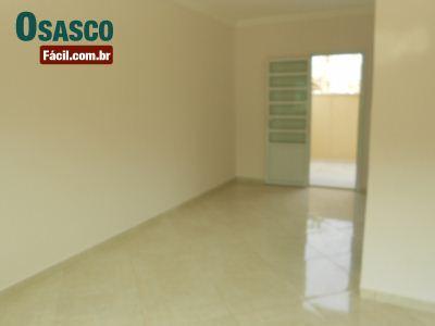 Sobrado Residencial à venda, Vila Yara, Osasco - SO0732.