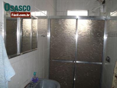 Casa Residencial à venda, Umuarama, Osasco - CA0808.