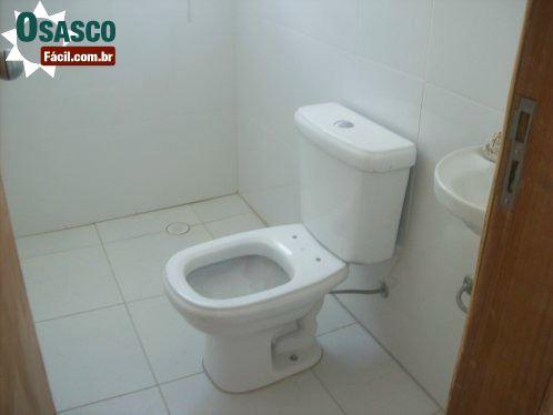 SALÃO - OSASCO