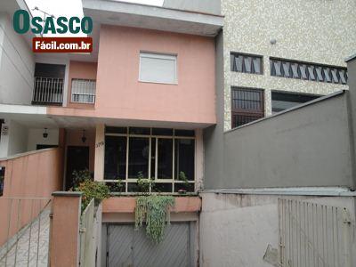 Casa Comercial à venda, Umuarama, Osasco - CA0986.