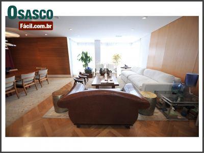 Cobertura Residencial à venda, Umuarama, Osasco - CO0024.