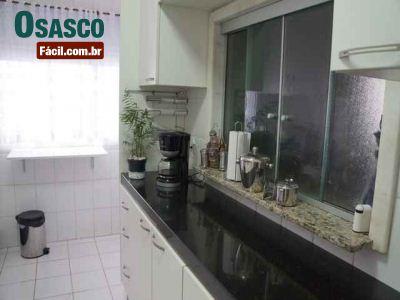 Apartamento Duplex Residencial à venda, Centro, Osasco - AD0022.