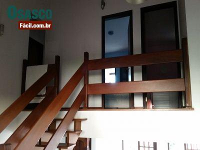 Sobrado Residencial à venda, City Bussocaba, Osasco - SO0975.