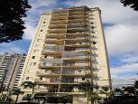 Apartamento residencial à venda, Jardim Piratininga, Osasco.