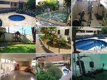 Apartamento Residencial à venda, Jardim Bussocaba City, Osasco - AP1898.
