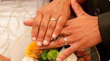Tradicional Casamento Comunit�rio de Osasco ser� neste s�bado, 21-05, �s 9h, na Fito